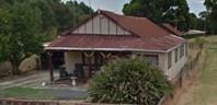 Picture of 15 Beela Road, Brunswick