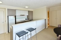 Picture of 505/532 Ruthven Street, Toowoomba