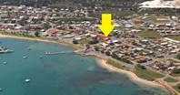 Picture of 5 Samuel Street, Port Denison