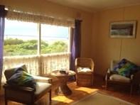 Picture of 10 Ocean View Road, Venus Bay