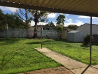 Picture of 8 Passat Street, Port Lincoln