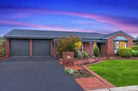Picture of 14 Polynesia Grove, West Lakes