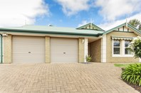 Picture of 3 Pyrus Way, Woodcroft