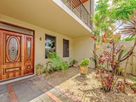 Picture of 19 Palmerston Street, Northbridge