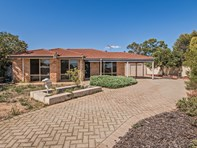 Picture of 11 Goldney Court, Leda