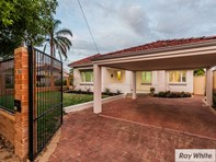 Picture of 46 Woodloes Street, Cannington