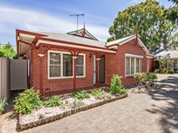 Picture of 2-136 Conyngham Street, Glenunga