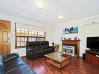 Picture of 3-9 Daisy Avenue, Mitchell Park