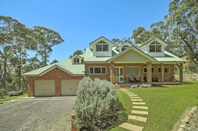 Picture of 139 Grand Canyon Rd, Medlow Bath