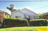 Picture of 76 Highview Avenue, Greenacre