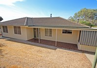 Picture of 8 Riverview Drive, Paringa