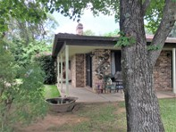 Picture of 8 Sabal Close, Berry