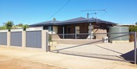 Picture of 98 Antares Street, Southern Cross