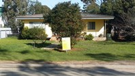 Picture of 15 Denny Street, Gnowangerup