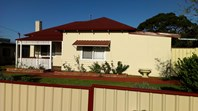 Picture of 13 Yougenup Road, Gnowangerup