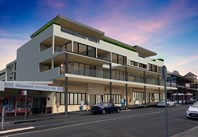 Picture of 5-21/23 Addison Street, Shellharbour
