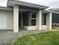 Picture of 35 STIRLING CIRCUIT, Redbank Plains