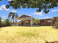 Picture of 35 Roy  Terrace, Christies Beach