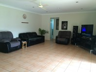 Picture of 8 Tyler Place, Deception Bay