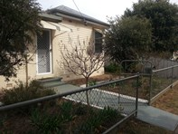 Picture of 8 Hillvue Road, Tamworth