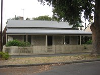 Picture of 25 Burke Street, Victor Harbor