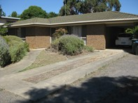 Picture of 5 Surrey Ave, Victor Harbor