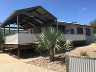 Picture of 19 Carrickalinga Road, Normanville