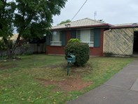Picture of 5 Ring Street, Tamworth