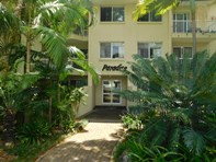 Picture of Unit 339/15 Burleigh Street, Burleigh Heads