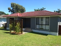Picture of 63 McKay Street, Nowra