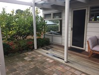 Picture of 84 Fraser Crescent, Ocean Grove