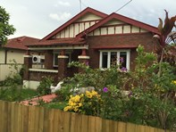 Picture of 24 Cairds Avenue, Bankstown