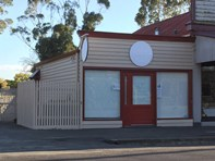 Picture of 3,/12-14 Piper Street, Kyneton