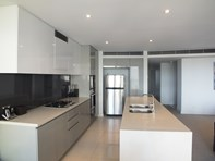 Picture of 8 25a Hickson Road, Sydney
