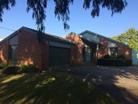 Picture of 3 Church Street, Kilmore