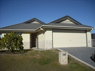 Picture of 14 Zoe Place, Deception Bay