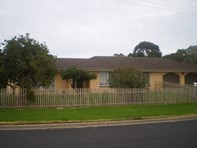 Picture of 42 Monash Tce, Millicent