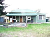 Picture of 72 Kangaroo Flat Road, Kalangadoo