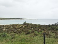 Picture of Lot 5 Coast Road, Port Neill