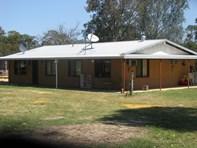 Picture of 460 Nylagarda Road, Badgingarra