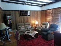Picture of 15A Coral Street, Martin