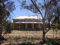 Picture of 22 Schullers Road, Merriton