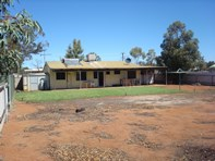 Picture of 6 Richardson Street, Mount Magnet