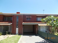 Picture of 4/65 Hainsworth Avenue, Girrawheen