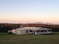 Picture of 11 Hope Valley View, Kendenup