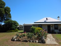 Picture of 182 Boyup Road, Forest Hill