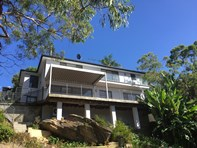 Picture of 42 Lansdowne Parade, Oatley