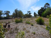 Picture of Lot 17, 12 Trent Street, Frankland