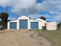 Picture of 36 Blue Vista, Hopetoun