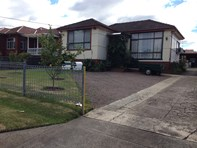 Picture of 3 Benelong Avenue, Smithfield